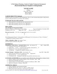 resume file format explore cv format resume templates and more