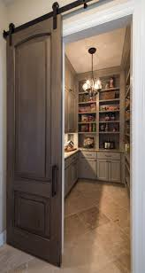 Kitchen Pantry Ideas by Best 25 Kitchen Butlers Pantry Ideas On Pinterest Modern Pantry