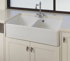 Belfast Sink In Bathroom Cheaper Granite And Quartz Work Surfaces Nature Fusion