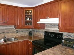 Montreal Kitchen Renovators Contractors Laval - Kitchen cabinets montreal