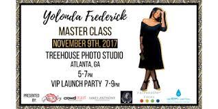 make up classes in atlanta ga posh makeup academy open house october 21 2017 tickets sat oct