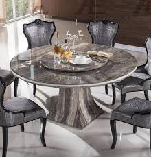 walmart round dining table round marble top dining table set faux marble dining set walmart