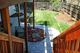 Backyard Concrete Patio Backyard Concrete Patio Designs Concrete Patio Designs Know