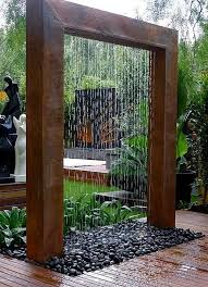 Garden Pictures Ideas Diy Garden Ideas 01