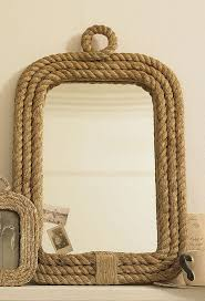 mirror decor ideas easy but stylish 3 ideas to decorate your mirror rustic