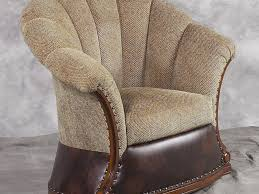 Oversized Swivel Accent Chair Furniture 45 Swivel Accent Chairs To Create A Sitting Area