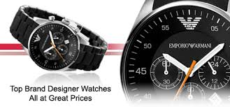 cheap designer watches cheap armani watches for mens designer watches uk