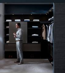 great design ideas of modern walk in closets furniture razode