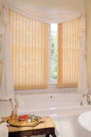 7 best images about vertical blind solutions on pinterest window