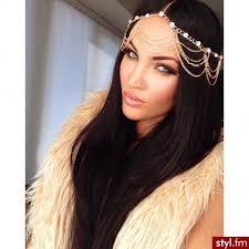 hair jewelry 57 hair jewelry chains gold hair chain bridal hair
