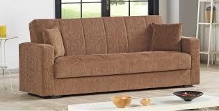 sofa cama barato urge sofá cama sorprendente sofá cama barato fabrica sofa cama sofa