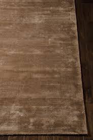 lun1 rug from ck lunar by calvin klein rugs plushrugs com