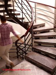 circular stairs circular stair kits circular star inspection