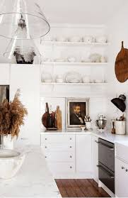 All White Kitchen Designs 245 Best Kitchen Images On Pinterest Dream Kitchens Kitchen And