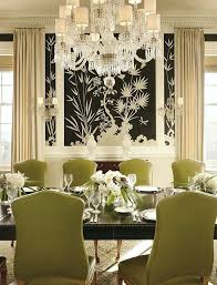 Best  Dining Room Decorating Ideas Only On Pinterest Dining - Interior design for dining room