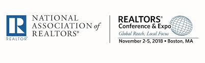 boston convention and visitors bureau nar2018