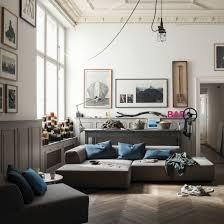 ikarus design rolf freistil 184 lounge sofa im ikarus design shop