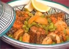 choumicha cuisine marocaine choumicha recette cuisine vidéos choumicha 2m tv maroc