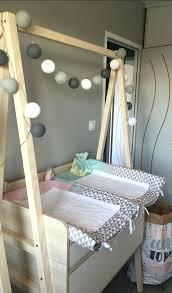spot chambre enfant spot chambre enfant chambre bacbac acvolutive spot baby 02 spot