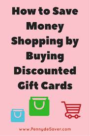 buy discounted gift cards online best 25 discount gift cards ideas on buy discounted