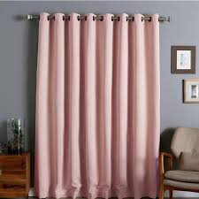 100 Length Curtains Curtains 100 Length Home Wide Thermal Inch Blackout
