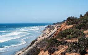 5 great destinations on the surfliner hotel milo santa