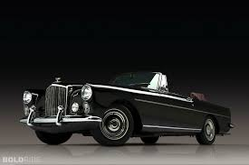 vintage bentley grill bentley s2 continental drophead coupe cars dream machine and engine