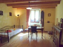 chambre d hote dizier au val ombré chambre d hôtes près de ligny en barrois