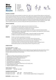 Resume Of A Registered Nurse Esl Dissertation Hypothesis Writing Services For Mba Good Thesis