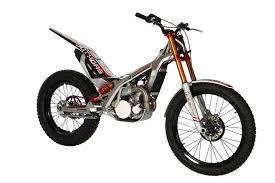 lazareth lm 847 разновидности мотоциклов и сверхмощный lazareth lm 847 с