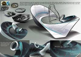 Design Concepts Interiors by Organic Design Google 검색 Car Pinterest Car Interiors