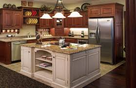 Kitchen Cabinets Options by Self Expression Best Cabinet Paint Tags Paint Kitchen Cabinets