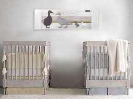 Gray Crib Bedding Sets by Baby Nursery Bohemian Crib Bedding Sets Diaper Stackers Toddler