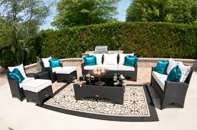 Patio Furniture Placement Ideas by Modern Furniture Modern White Outdoor Furniture Expansive Terra