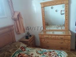 meuble chambre a coucher a vendre chambre à coucher à vendre à vendre à dans meubles et décoration