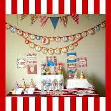 custom circus invitations giveaway for the week custom invitations or party package from