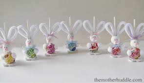 easter present ideas what s on 4 kids parties easter gift ideas