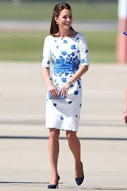 fashion royalty what do you think of these kate middleton looks