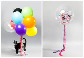 send balloons diy helium balloons 94 with diy helium balloons home