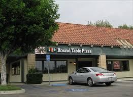 round table pizza la verne round table pizza foothill la verne ca pizza shops regional