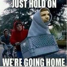 Meme Age - 14 best sum dank memeage images on pinterest ha ha fun things and
