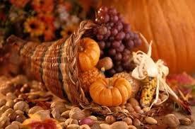 12th annual fall equinox mabon sabbat celebration the new york