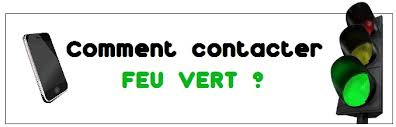 feu vert siege social contacter feu vert téléphone horaires service client