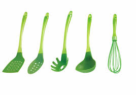 ustensile cuisine design ustensile de cuisine design galerie et enchanteur outil de cuisine