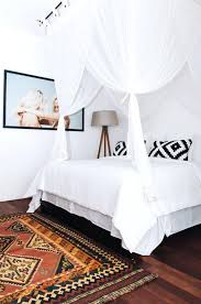 canopy for beds modern canopy bedroom ideas bedroom bedroom decorations accessories