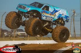 monster truck jam charlotte nc concord north carolina back to monster truck bash