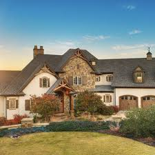 39 best house colors images on pinterest house colors house