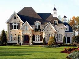american best house plans american home plans lovely house plan best new american home plans