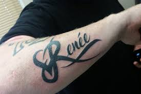 monica u0027s tattoo portfolio snakeman u0027s tattoo artist