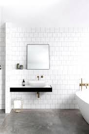 bathroom wall and floor tiles ideas splendid wonderful d hexagonal bathroom wall tiles ideas athroom